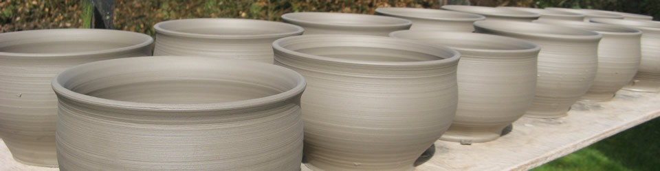 cropped-pottery_courses2.jpg