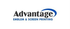 Advantage-2013