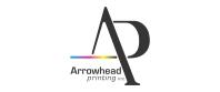 ArrowheadPrinting-2013