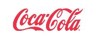 Coke-2014