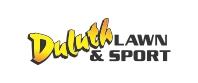 DuluthLawn&Sport-2013
