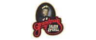 Grandmas-2013