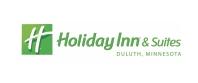 HolidayInn-2013