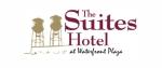 Suites-2014