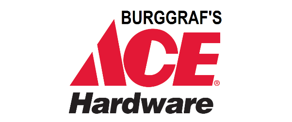 Burggrafs-2015