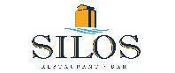 silos-2016