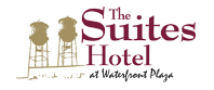 suites-2016-hotel-page