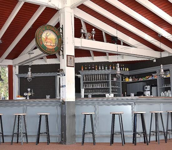 bar-Lommerrijk