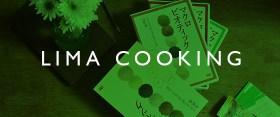 Quà Giáng Sinh 2014: LIMA Cooking DVD (Trung Cấp)