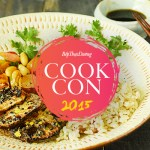 cookcon 2015