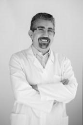 Dott Sabino Berardino medico ecografia internistica ecocolordoppler vascolare Firenze
