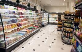 В Англии начали продавать продукты с помоек