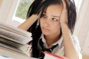 Особиста думка: чи потрібна стипендія бердичівським студентам?