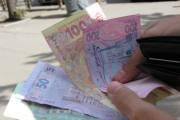 Екс-депутат Житомирської облради Олександр Нехворовський запропонував позбавити деякі ОСББ фінансової підтримки