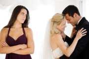 Психологи рассказали, как вести себя с экс-любимыми