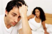 Мужчины переносят разрыв отношений трагичнее, чем женщины