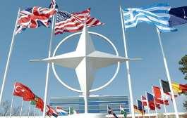НАТО открывает шесть штабов на территории восточных союзников