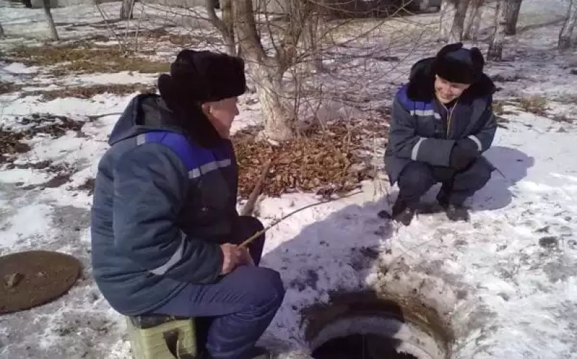 Бердичевводоканал и Бердичевтеплоэнерго получили дотации из городского бюджета