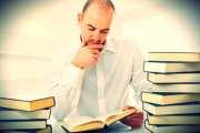 Чтение вслух помогает запоминать
