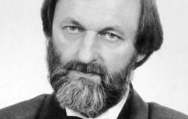 Ім'я бердичівлянина Олеся Коляди занесено в «Енциклопедію сучасної України»