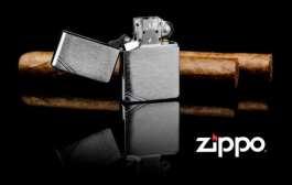 Купить оригинальную зажигалку ZIPPO в Бердичеве