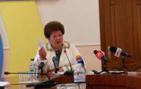 Житомирська обласна рада в суді успішно оскаржила постанову Кабміну про «мовчазну згоду» при розробці корисних копалин