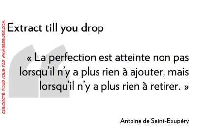 quote-ase-extract-till-you-drop