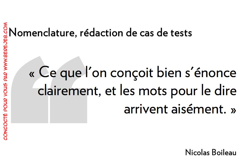 quote-nicolas-boileau-naming