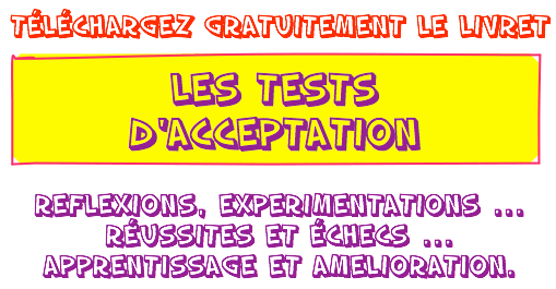Telechargez-livret-tests-d-acceptation