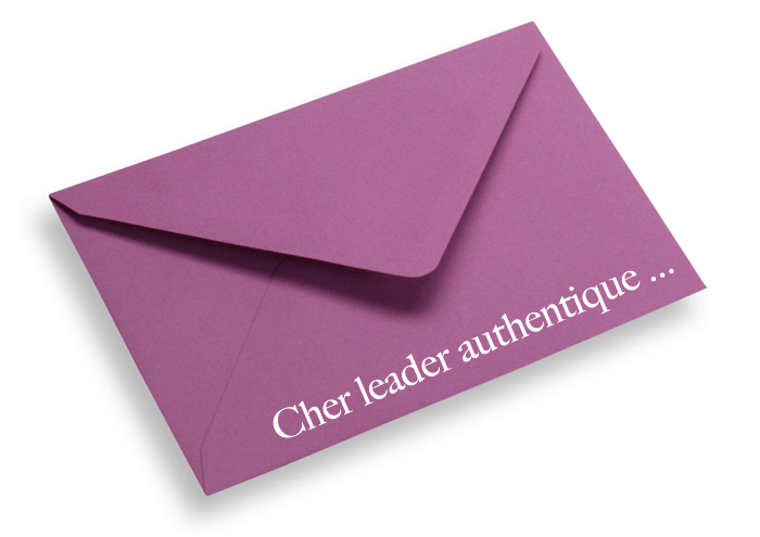 cher_leader_authentique