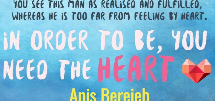 feeling-by-heart-header