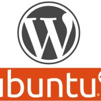 Lokale Installation von Wordpress auf ubuntu 14.04