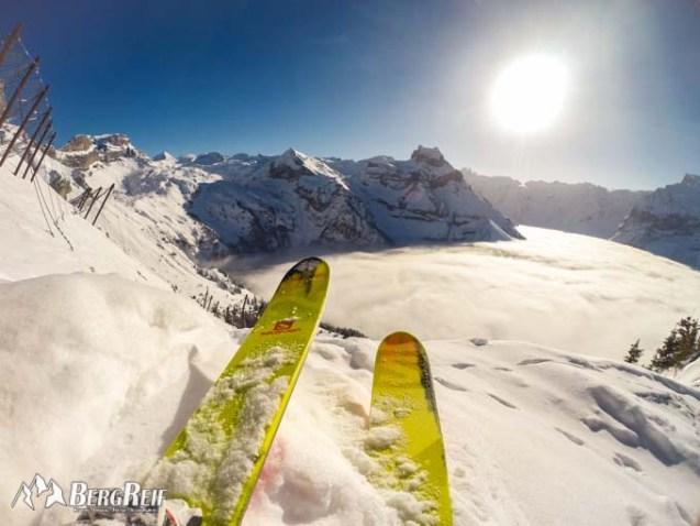 GoPro Fotos Tipps