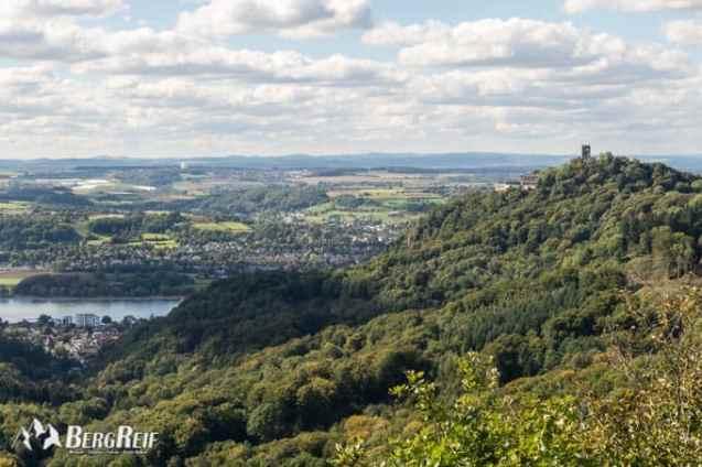 Siebengebirge_Wandern-4787