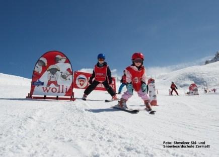 schweizerische-skischule-_-407-007
