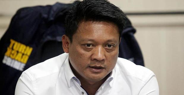 Kombes Krishna Murti Menjabat Sebagai Wakapolda Lampung