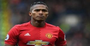 Motivasi Keras Dari Mourinho Membuat Valencia Tampil Maksimal