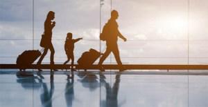 Ingin Travelling Tetap Sehat 6 Tips Ini Bisa Membantu Anda