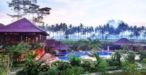 Wisata Yang Halal Di Bali Yakin Bahwa Tempat Ini Akan Menjadi Favorit Wisman Asal Malaysia