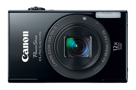 Harga Digital Camera Olympus Terbaru Dan Spesifikasi Digital Camera Terbaru Berita Terkini Gadget Mobile Phone Digital Camera Tablet 466x311