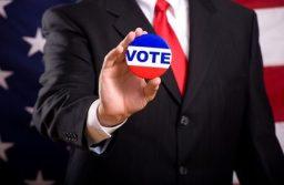 S.C. Absentee Voting Underway For June Primaries