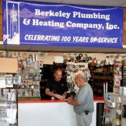 plumbing-supply01