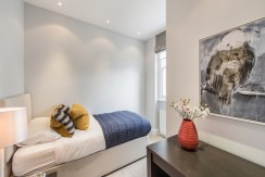 Pegasi, Flat 38 St. Georges Court Gloucester Road (10)