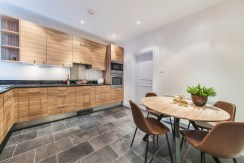 Pegasi, Flat 37 St Georges Court (22)