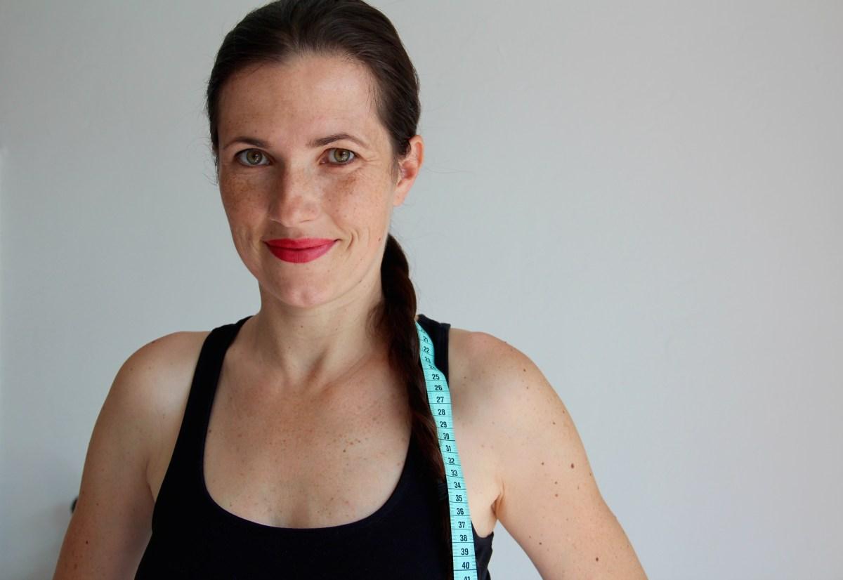 Haare spenden: Mamas Zopf für krebskranke Kinder