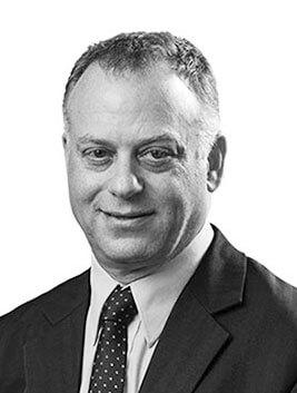 Profile BERMAC PROPERTY GROUP Director Warren Berman