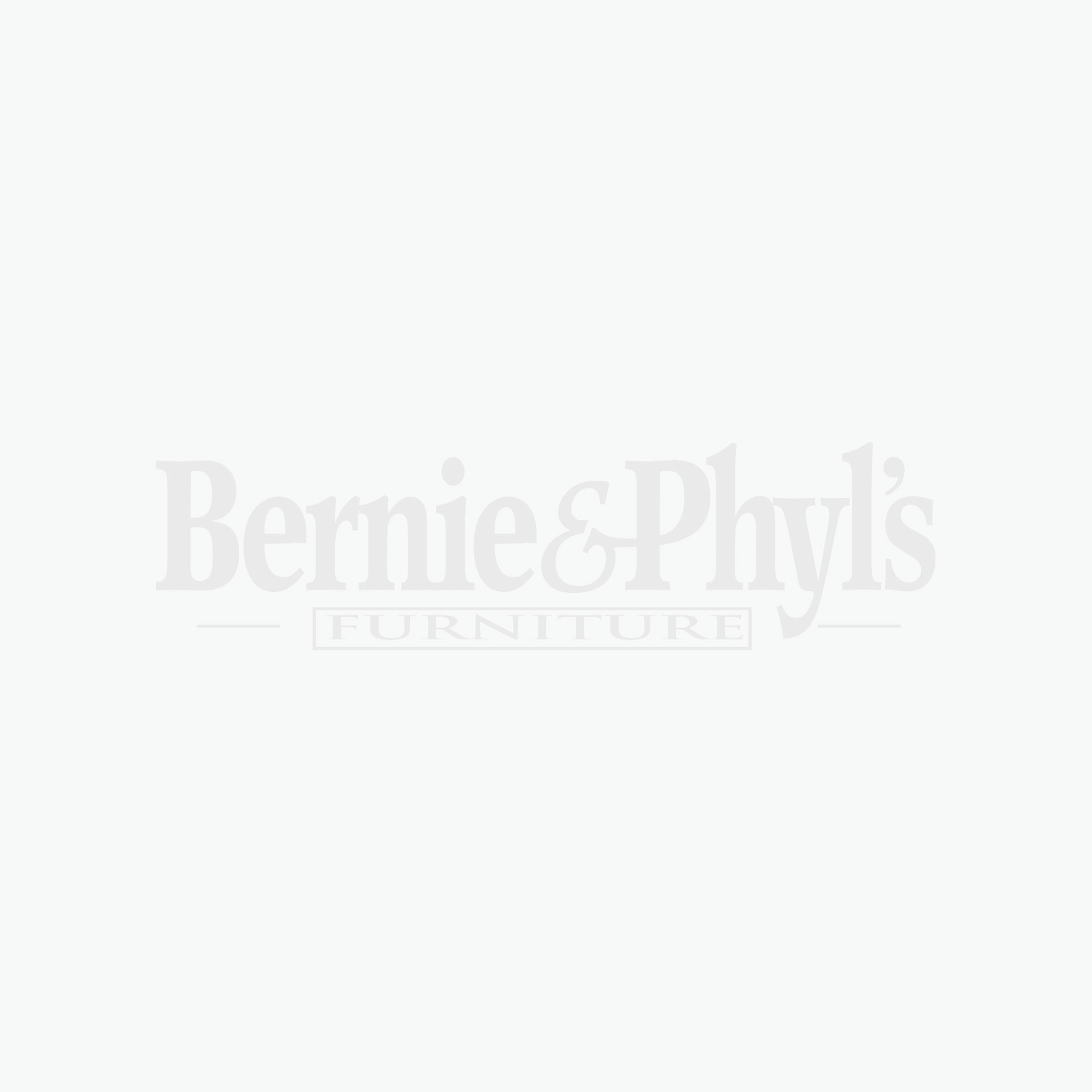 dining sets kitchen side table Abington 7 Piece Dining Room Table with 6 Side Chairs