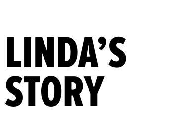 lindas story