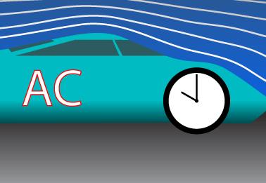 streamliningsuccess-car_going_right-no_caption