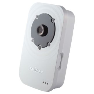 EDIMAX 720p Telecamera Wireless H264